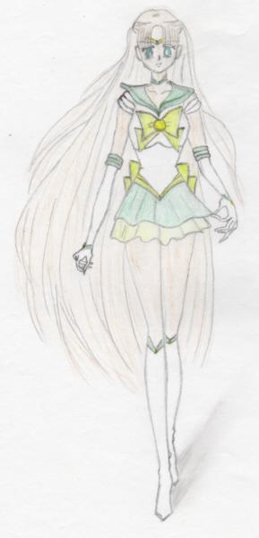 mi fan art es horrible pero bueno Sailormoonfanart3