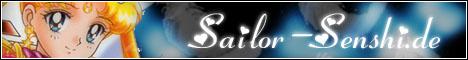 Sailor-Senshi.de - Die ultimative SAILOR MOON Page